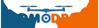 Promodrone – Vendée