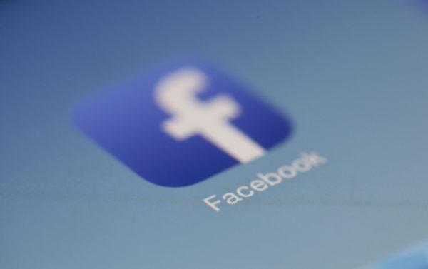 Visites virtuelles sur Facebook : de véritables atouts