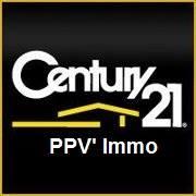visites virtuelles Century 21 St Jean de Monts